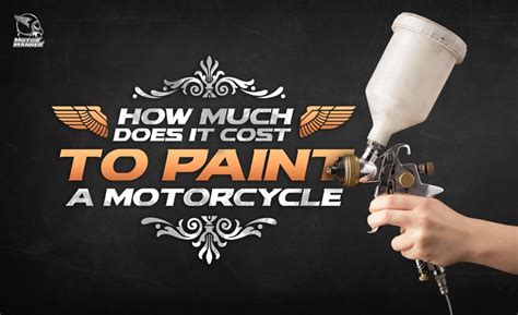 how much does it cost to paint kitchen cabinets how much does it cost to paint a motorcycle best guide 2017 9875
