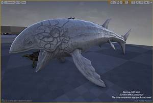 Devkit Preview: Endbosses, tek tier rifle, Leedsichthys ...