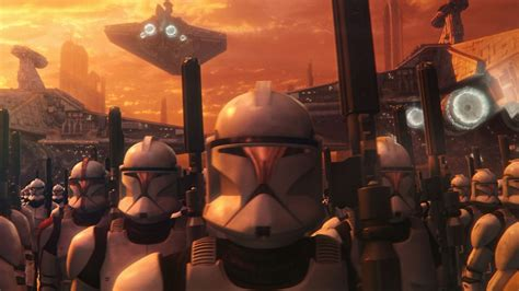 Star Wars Rewatch Episode Ii  Attack Of The Clones Nerdist