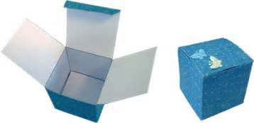 make your own wrapping paper for gift boxes