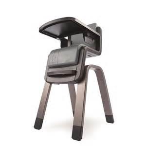 clek 2017 fllo convertible car seat tjskids 温哥华母婴专卖店 成长型座椅 clek