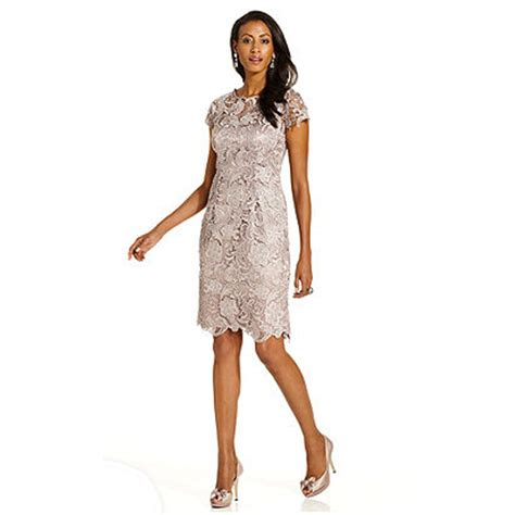 what does semi formal interpreting holiday party dress codes semi formal babble