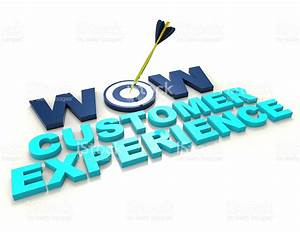 Wow Customer Experience Stock Photo & More Pictures of ...
