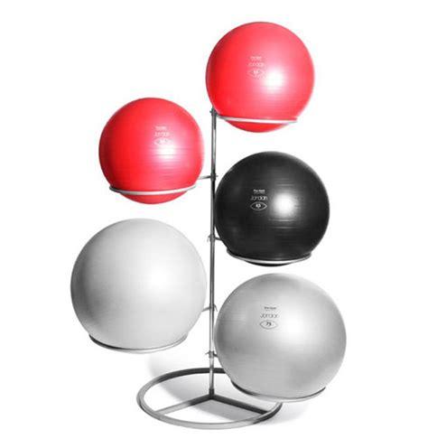 gym ball rack eser marketing fitness pvt