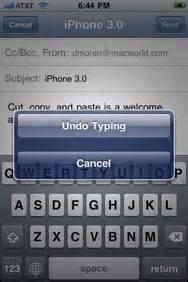 undo iphone update iphone 3 0 software update macworld