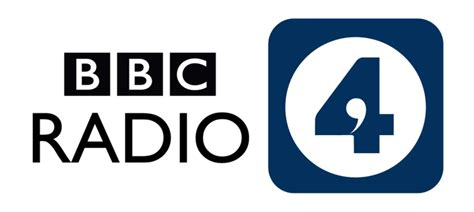 Panorama Resort Group Apology From Bbc R4 You And Yours