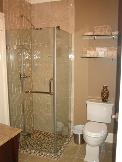 small bathroom shower ideas pictures adorable decorating designs and ideas for the small bathroom