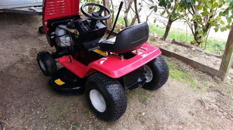 fournitures de bureau professionnel troc echange tracteur tondeuse autoportée mtd 20 cv sur