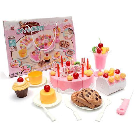 jeux de cuisine de de gateau jeux de cuisine un gateau d anniversaire les recettes