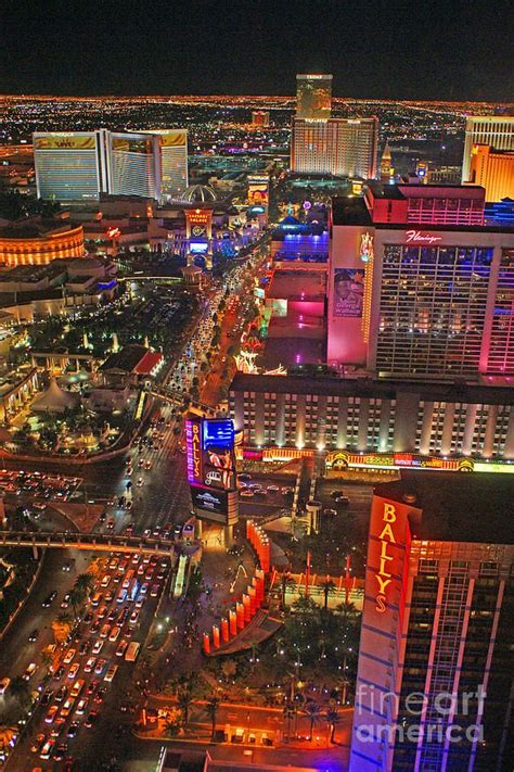 567 best las vegas images on pinterest las vegas nevada