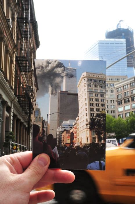 forget list  world trade center victims