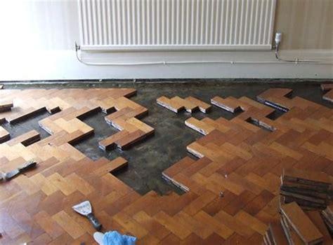 block flooring wood oak block flooring renovation repairing blocks wooden floors professionally repaired and restored