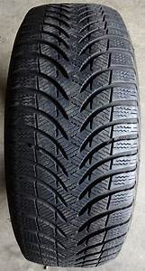 Michelin Alpin 5 205 55 R16 91h : 4 winterreifen michelin alpin a4 205 55 r16 91h m s ra222 ebay ~ Maxctalentgroup.com Avis de Voitures