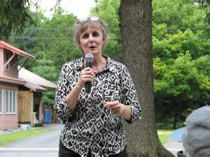Old Forge: Goodsell Museum hosting Wednesday afternoon ...