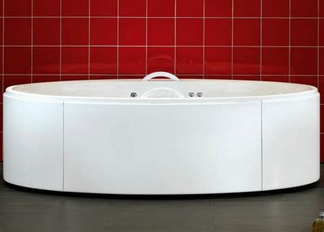 bathtubs for two stunning bathtubs for two decorations tree