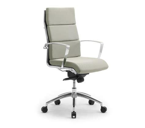 poltrone da studio poltrona e sedia direzionale da ufficio sedute