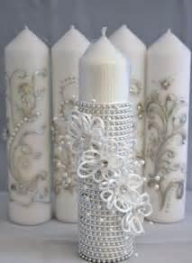 Home Interiors Candles Catalog Comunion Baptism Ideas Para El Hogar Pentecost The Sacrament And Easter