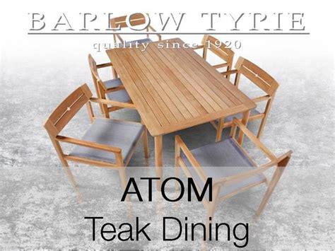 barlow tyrie furniture birstall