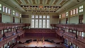 Honors Recital and YAHP Recital | Boston University ...