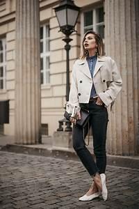 Klarna Rechnung In Ratenkauf Umwandeln : was ist eigentlich klarna fashion blog from germany modeblog aus deutschland berlin ~ Themetempest.com Abrechnung