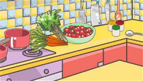 jeux de cuisine papa louis pizza cuisine des spaghetti jeu de cuisine jeux 2 cuisine