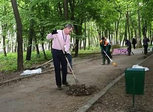 Environment – U.S. Embassy Kyiv Blog