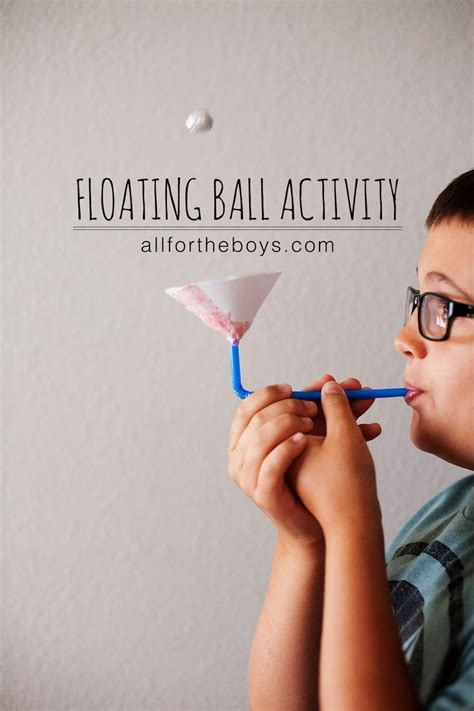 floating activity playful parenting crafts for 412 | 16ba53b8ab593aba814bd9bc46a51fca