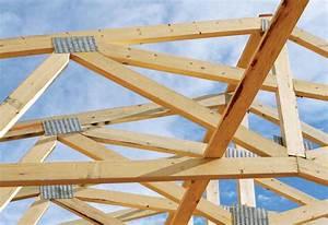 42: Al Rashed Building Materials ConstructionWeekOnline com