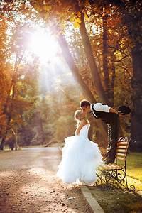 photography magazine best wedding photographers in nyc With good wedding photographers