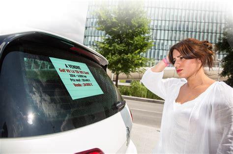 acheter voiture neuve achat voitures de collaborateurs de bonnes affaires l argus