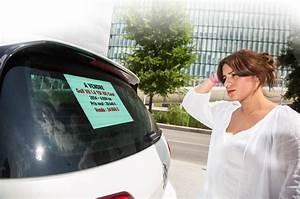 Comment Vendre Une Voiture : achat voitures de collaborateurs de bonnes affaires l 39 argus ~ Gottalentnigeria.com Avis de Voitures