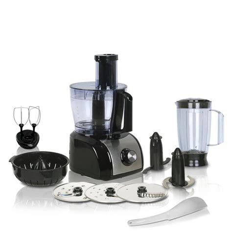 robot cuisine multifonction pas cher robot multifonction thomson