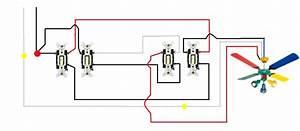 Replacing A Ceiling Fan Light Switch  U2022 Cabinet Ideas
