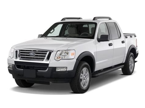used ford explorer 2010 car for sale in sharjah 749326 yallamotor com new and used ford explorer sport trac for sale the car connection