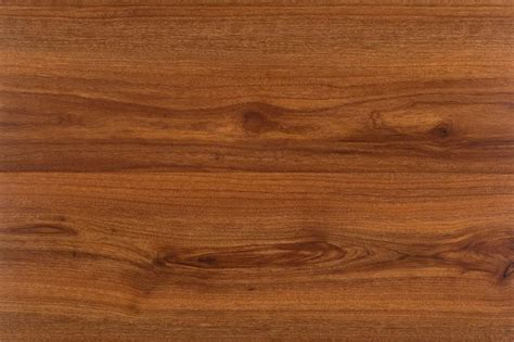 castleton jarrah wood look vinyl floor tile tiles amp pavers