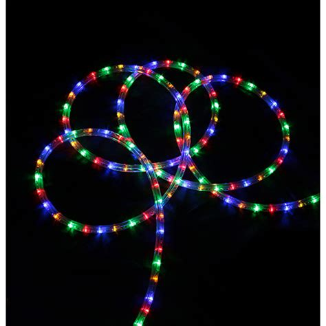 commercial christmas lights buy commercial grade