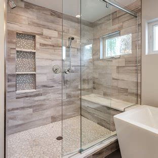 popular expansive contemporary bathroom design ideas   stylish expansive