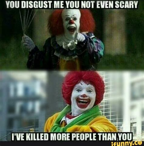 Ronald Mcdonald Memes - ronald mcdonald meme 28 images scary ronald mcdonald clown the gallery for gt mcdonalds