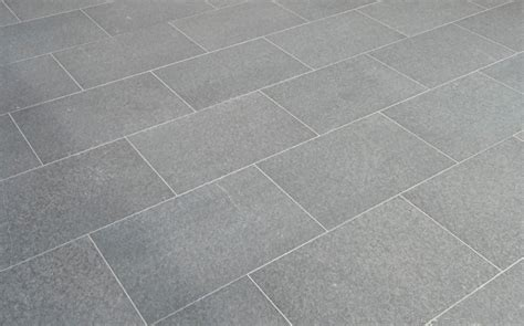 gray limestone tile most popular limestone tiles popular limestone tiles suppliers