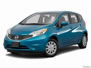 2016 Nissan Versa U00ae Note U00ae Dealer Inland Empire
