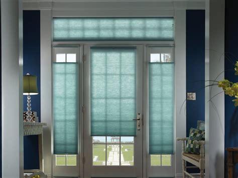blinds for doors advantages of roller blinds for doors door