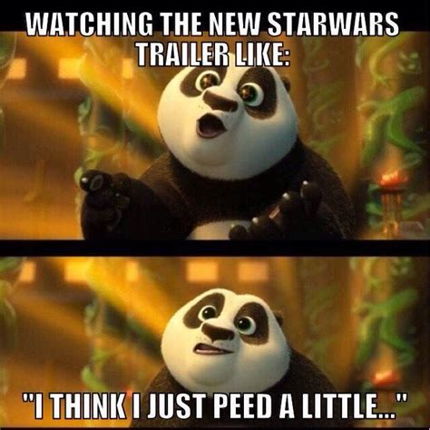 Memes Funniest - 66 best everything star wars images on pinterest star wars starwars and seattle