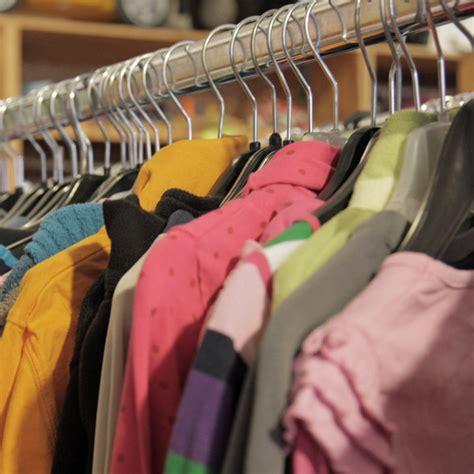 gebrauchte kleider lager beliebte kurze kleider