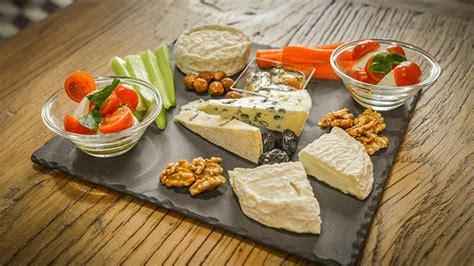 cuisine centrale montpellier menu la mouche in montpellier restaurant reviews menu