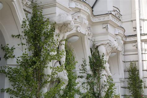 FOTO: Latvijas Nacionālais teātris gaida «Skroderdienu ...