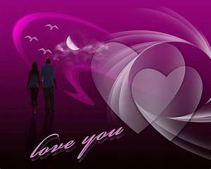 Love Wallpaper A1 Wallpapers