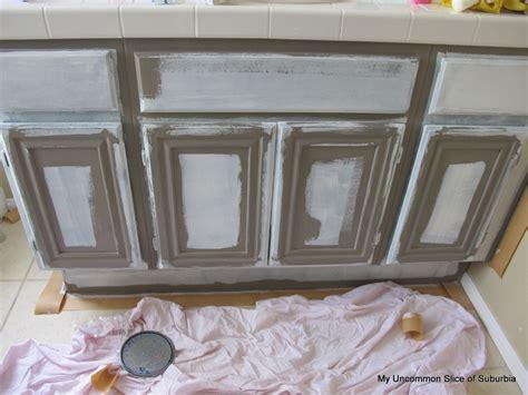how to paint oak cabinets how to paint oak cabinets