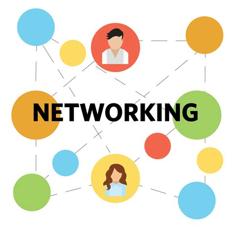 Networking Skills Should Be Taught In Class  The Daily Illini. Resume Format For Ccna Freshers. Create A Resume Website. Babysitting Resume Samples. Rn Skills Resume. Athletic Resume Sample. Resume Format For Engineering Students Freshers. Resume Help Mn. Resume Sample For Assistant Manager