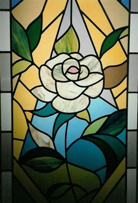 glass art studio afvda  angela ferraris lavorazione