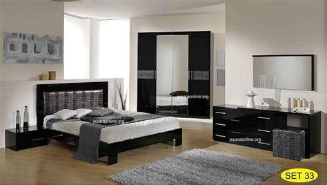 kumpulan desain kamar tidur ukuran  meter